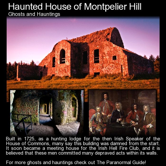 Most Haunted Places In The World With Stories: Pin By Kathleen Woodard Wilson On Paranormal And