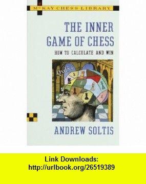 Inner game torrent