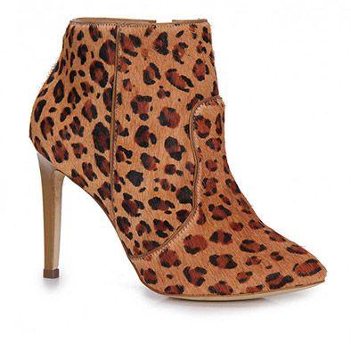 Ankle Boots Dumond 4109128 - Color