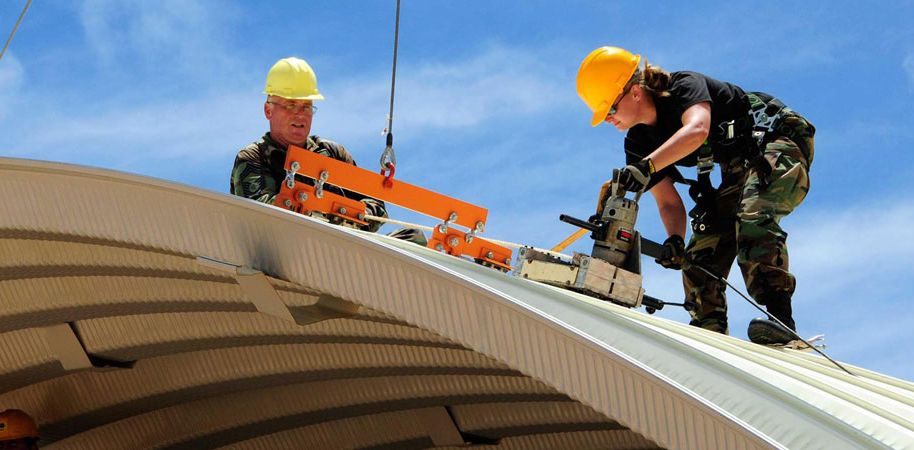 Pin by Roof RePairs Scotland on Roofing experts | Roofing ...
