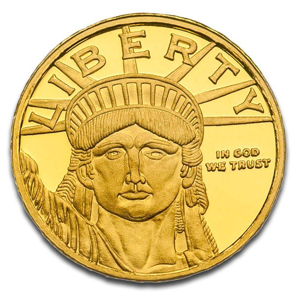 Buy 1 10 Oz Gold Lady Liberty Rounds Online Money Metals Gold Eagle Coins Gold Coin Values Gold And Silver Coins