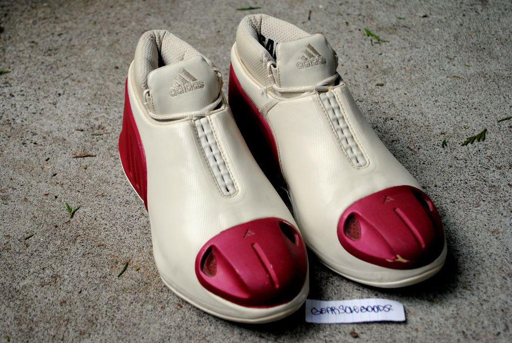 Kobe shoes, Adidas boots