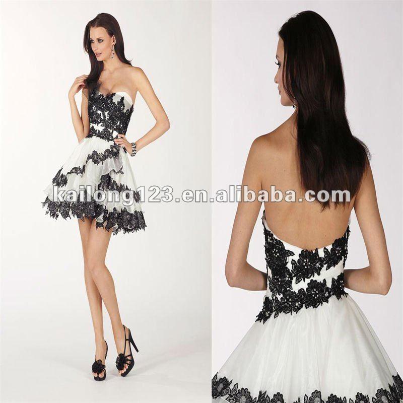 d6a87f1817d Cheap lace designer wedding dresses