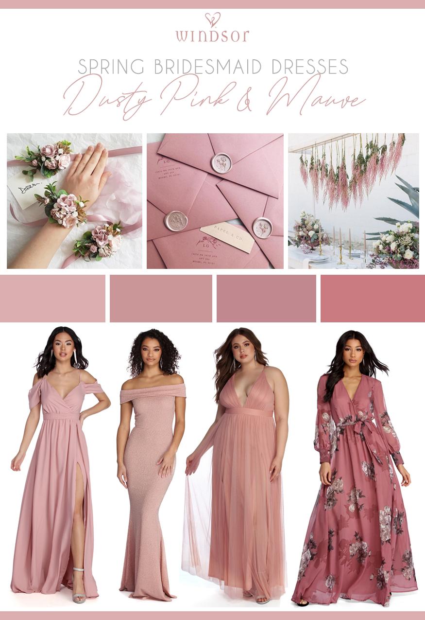 48b8c069fd Shop Gemma Formal Chiffon Dress, Gabi Off The Shoulder Glitter Dress, Plus Elisabeth  Pleated Tulle Formal Dress, Paola Formal High Slit Chiffon Dress and ...