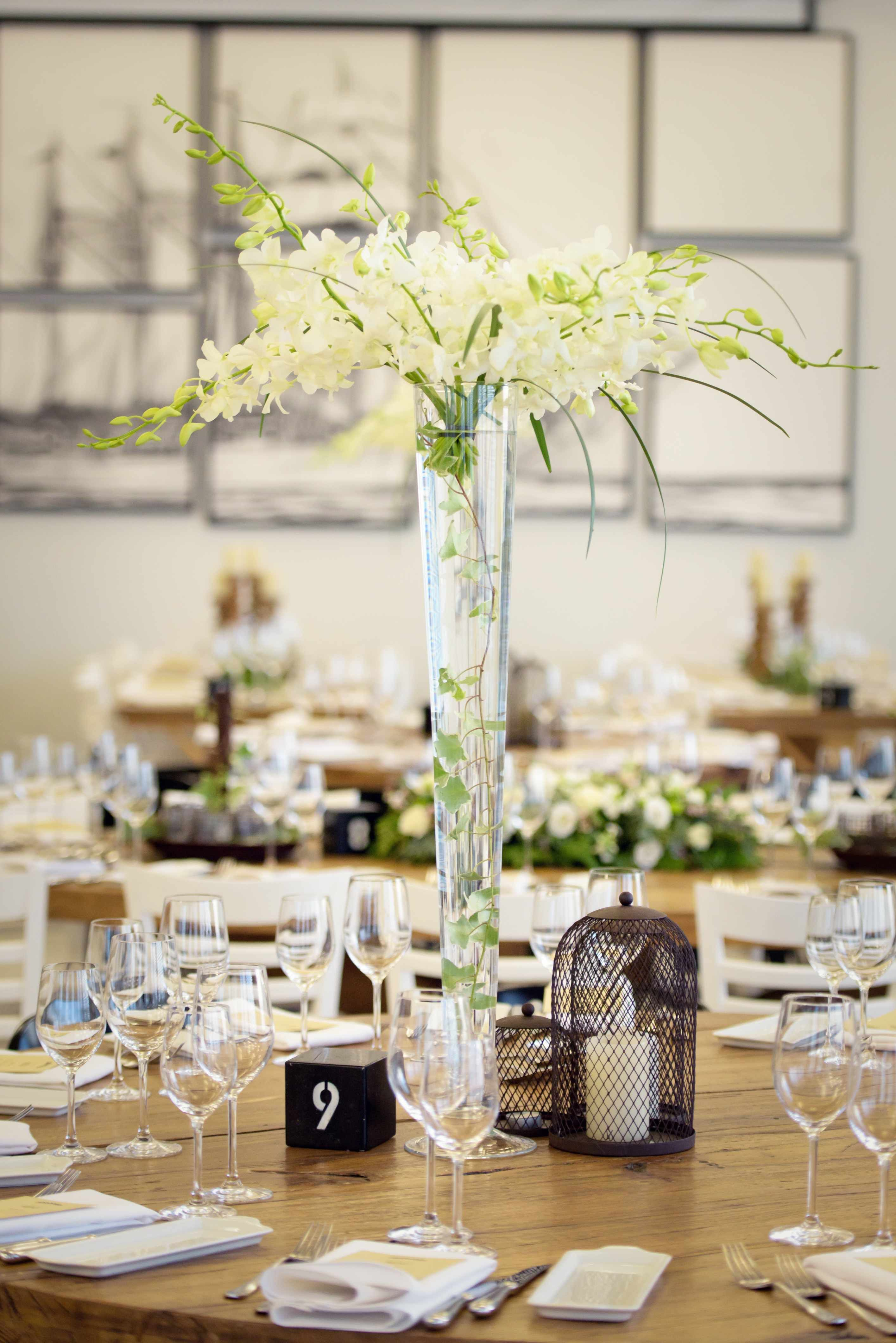 Yahav Green - Tailor Made Design Venue: housea Photo: Yulia Tokarev ...