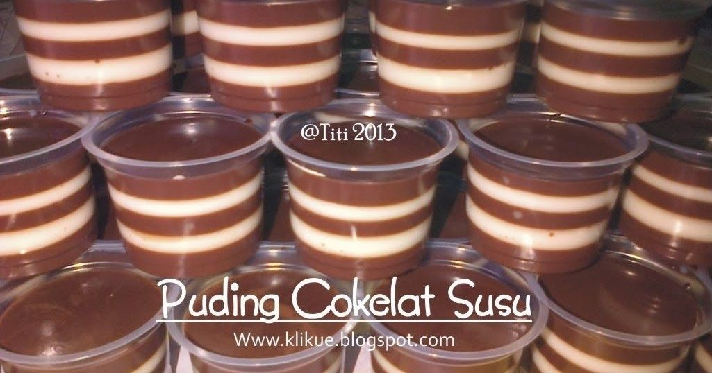 Silky Puding Resep Silky Puding Resep Puyo Cara Membuat Puyo Puding Lembut Puyo Resep Puding Cara Membuat Puding Car Puding Resep Resep Makanan Penutup
