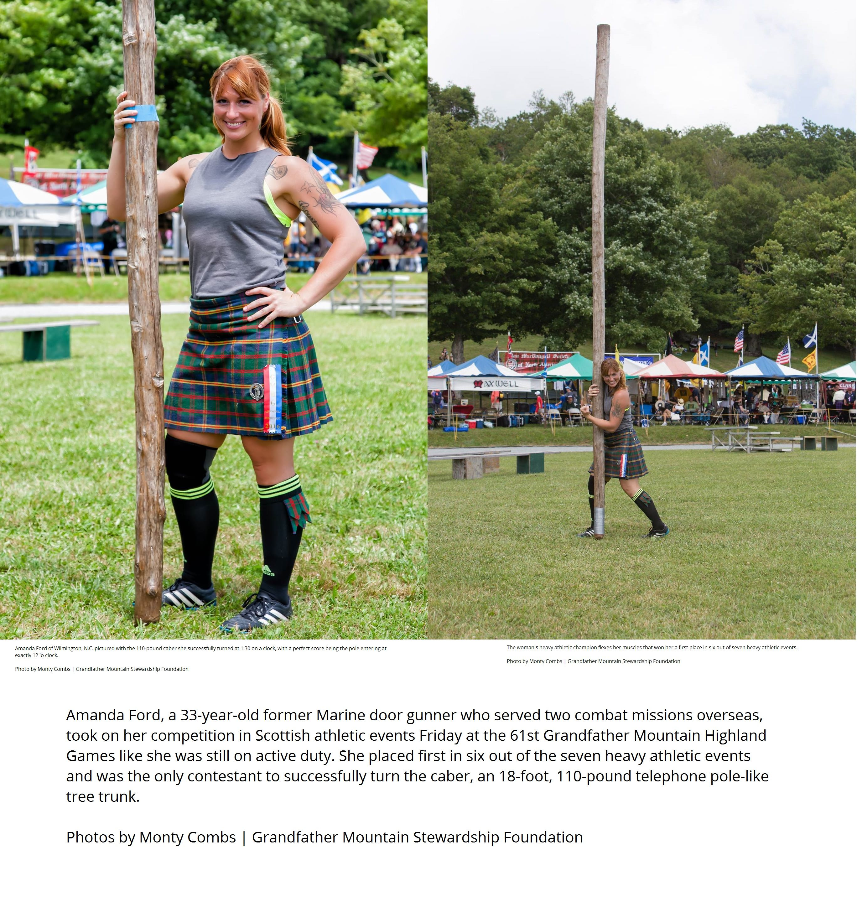 Womens athletic events at highland games things to do at a womens athletic events at highland games things to do at a highland games pinterest highland games highlands and kilts solutioingenieria Gallery