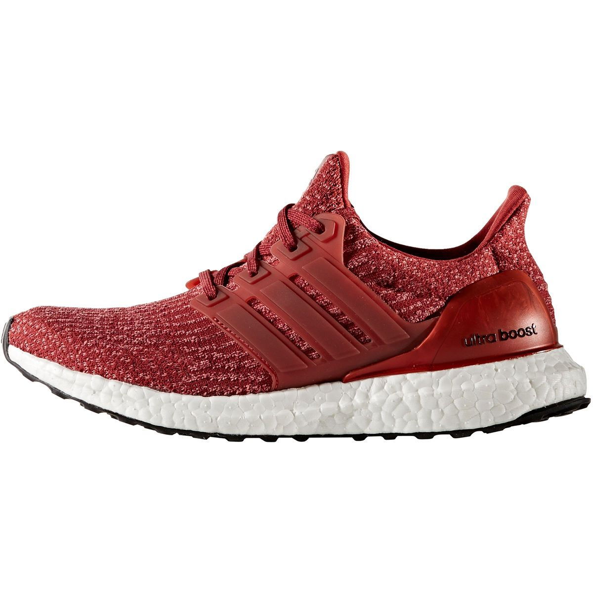 detailed look 188c7 ec2ad wiggle.com | Adidas Women's Ultra Boost Shoes (AW16 ...