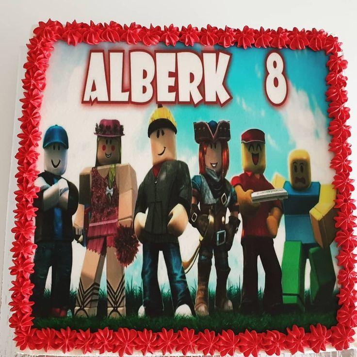 Alles gute zum Geburstag Alberk 🎉8🎉,  Alles gute zum Geburstag Alberk 🎉8🎉,