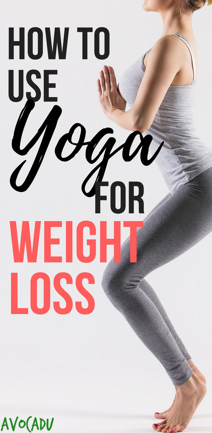 How to use yoga for weight loss lost weight yoga and weight loss learn how to use yoga for weight loss and other beginner yoga tips to help you ccuart Image collections