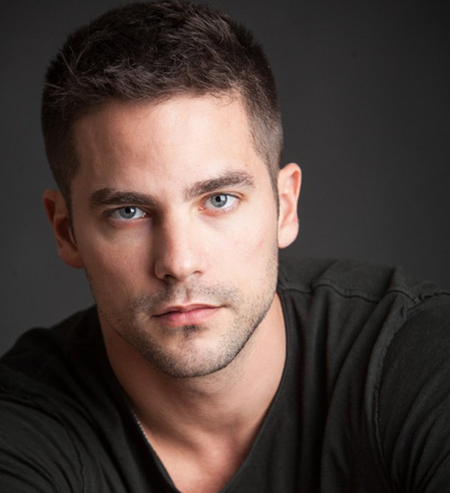 GRATUIT Site serios de dating pentru barba? i Dating Man Perros Guirec