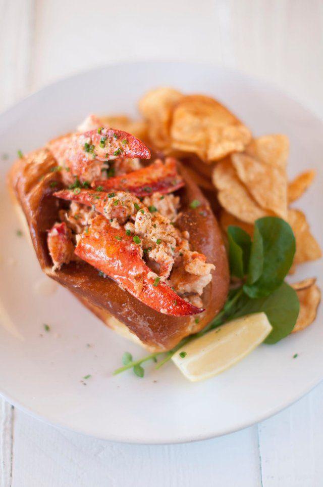 Best Food In Huntington Beach Thrillist
