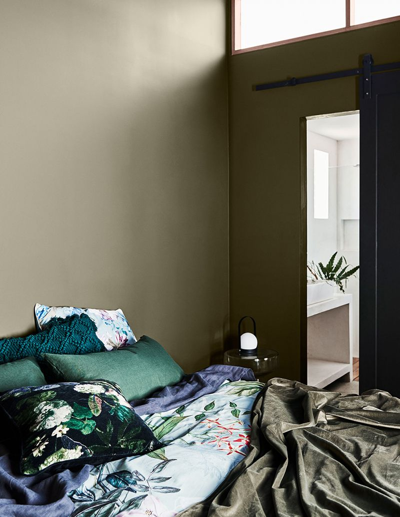 〚 What interior colors will be in trend in 2020 -