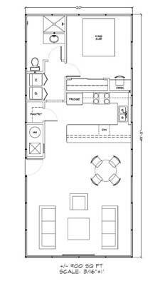 Gambrel house kit floor plan | Narrow Lot House Plans | Pinterest ...