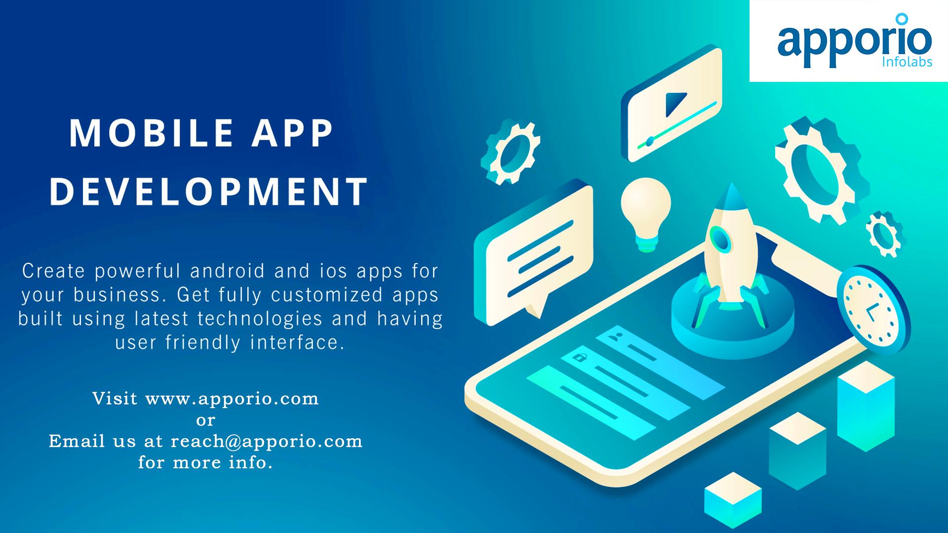 Mobile App Development App development companies, Mobile