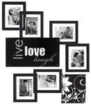 Live Laugh Love Picture Frame Funny Pictures Picture Frames