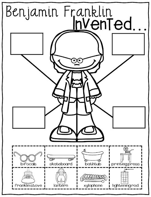 Peek At My Week With Some Science And Social Studies Freebies Mrs B S Beehive Social Studies Worksheets Kindergarten Social Studies Homeschool Social Studies