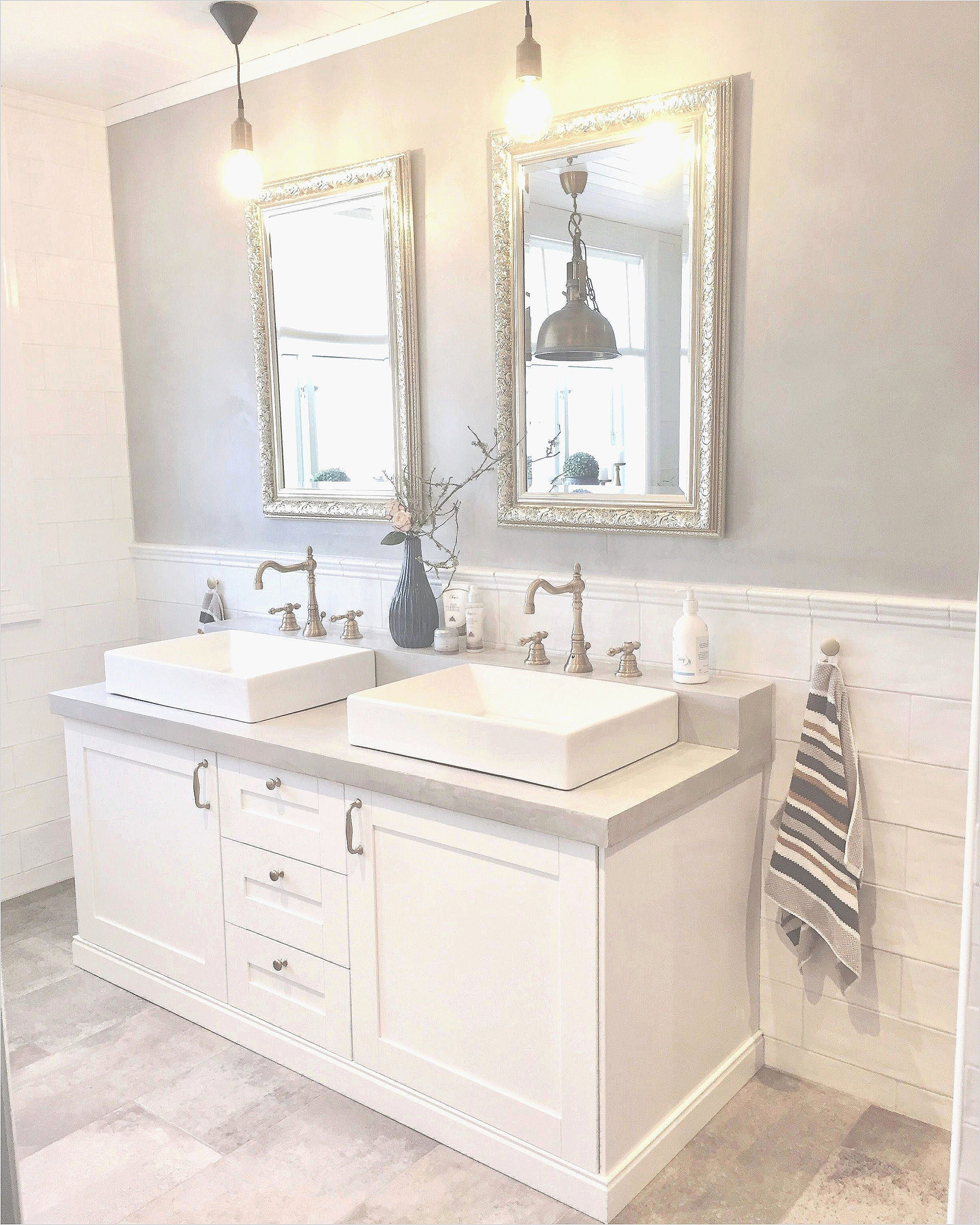 Home Depot Design Ideas: Awesome Bathroom Design In Small Space In 2020