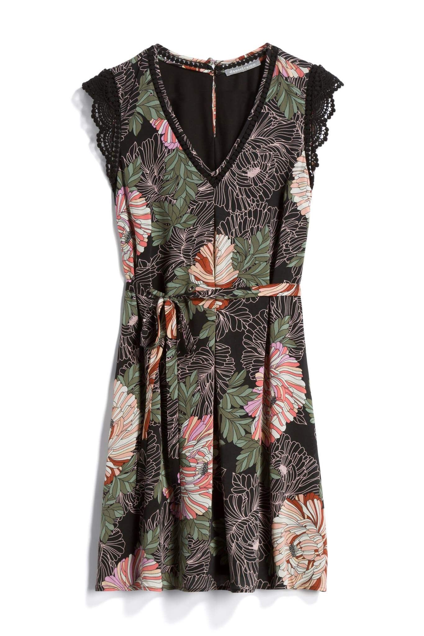 Dress From Style Quiz
