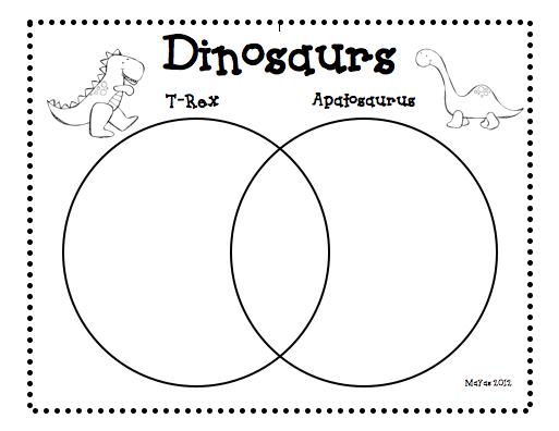 dinosaur freebie theme dinosaur dinosaurs preschool dinosaur worksheets dinosaur crafts. Black Bedroom Furniture Sets. Home Design Ideas