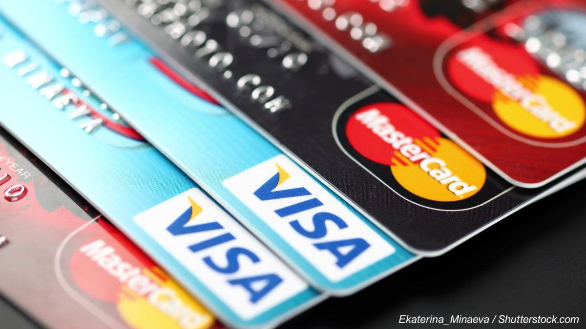 Credit Card Stacking An Unsecured Business Line Of Credit Credit Card Pin Business Credit Cards Types Of Credit Cards
