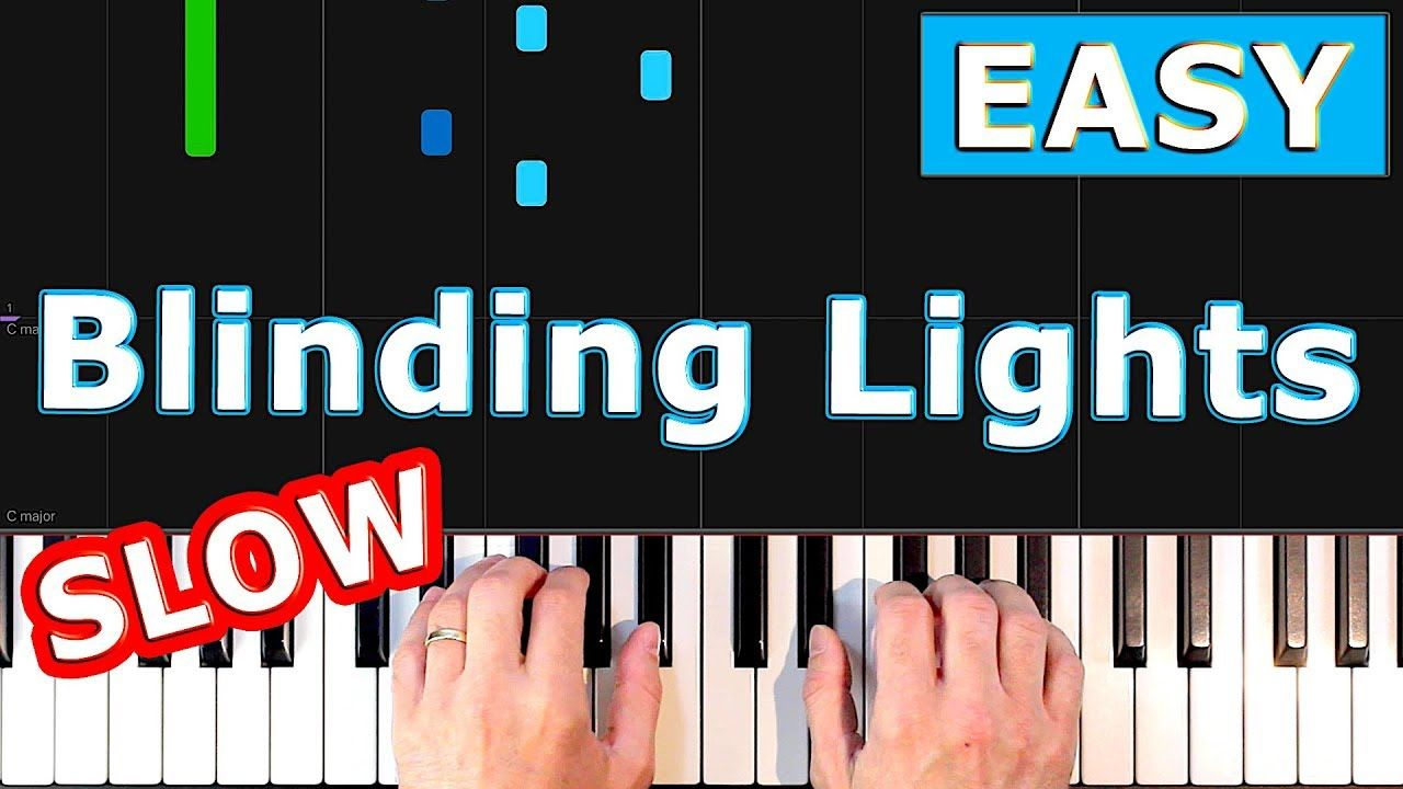 Pin On Piano Music