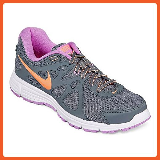 61d0166d3a460 Nike Revolution 2 Womens Running Shoes - Athletic shoes for women ...
