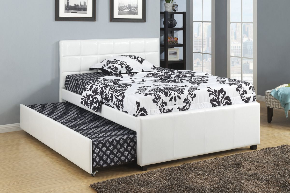Casa Bella Furniture Best Deal In Town Want The Best Deal Want