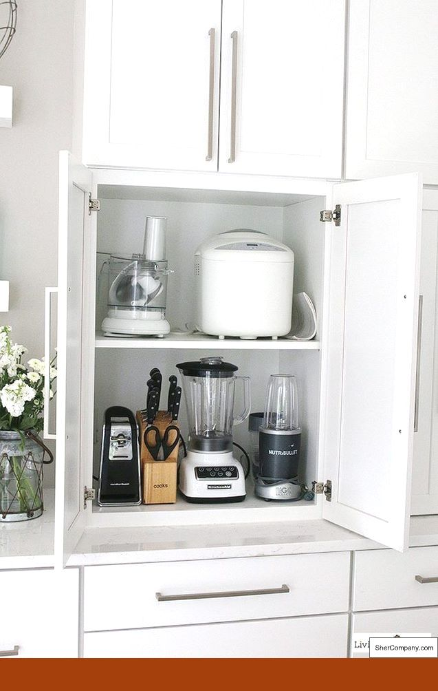 Our collection of Renovate Kitchen Cabinets Diy, Wood Bugs ...