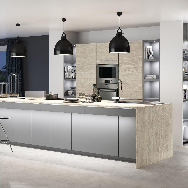 15 Beau Meuble Leroy Merlin Portrait Kitchen Remodel Home Decor