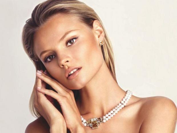 fwbvk.Magdalena-Frackowiak-Polish-Fashion-Models