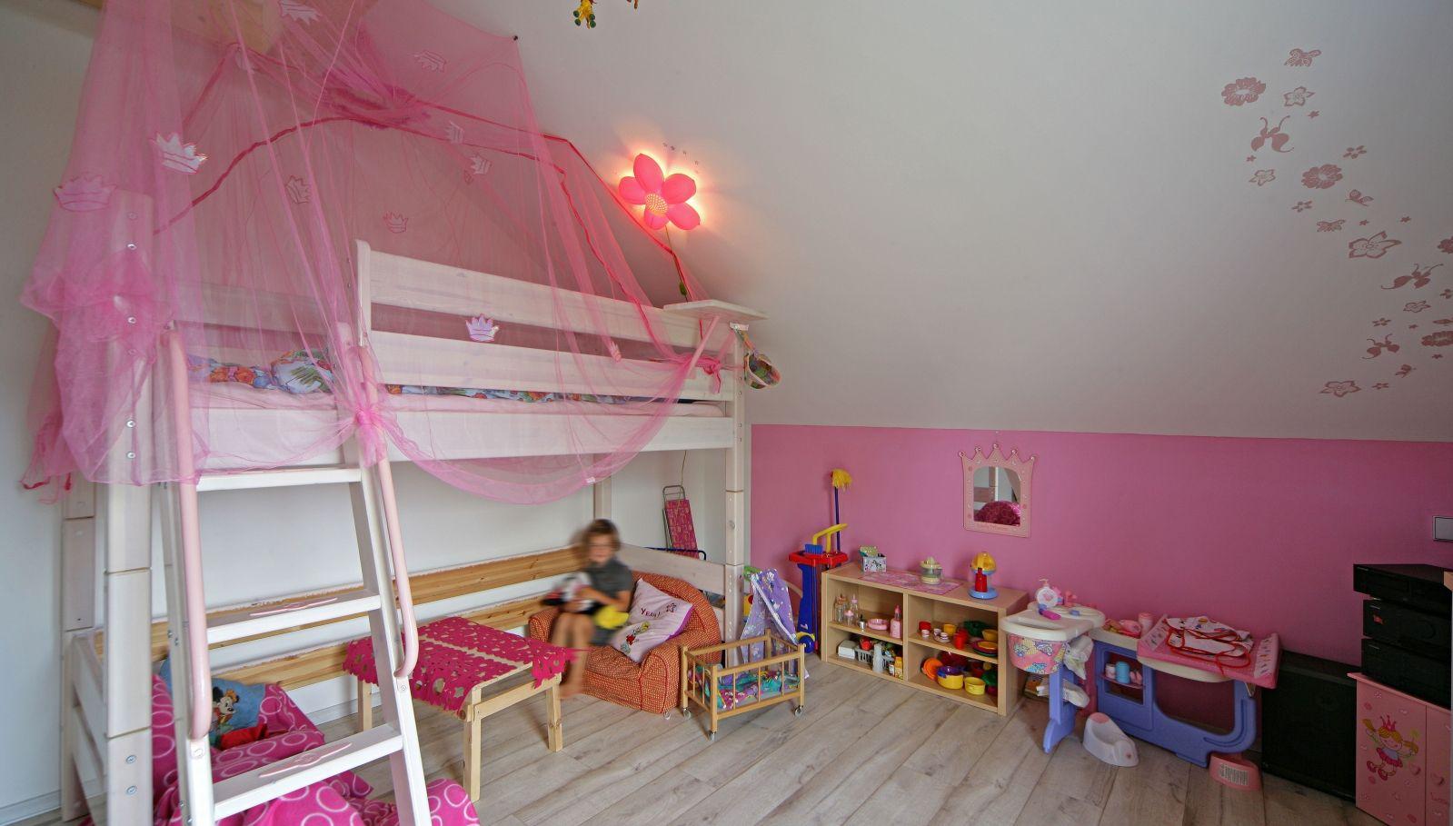 Kinderzimmer Prinzessin Kinderzimmer, Kinder zimmer