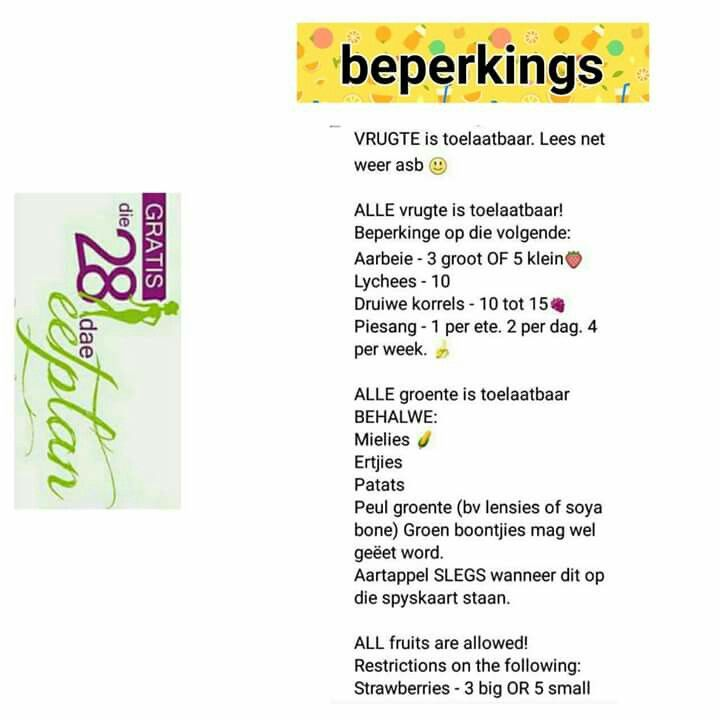 Weight loss pills fort worth picture 4