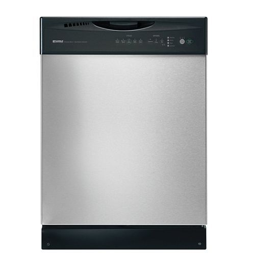 Kenmore Dishwasher With Sani-rinse $230.00