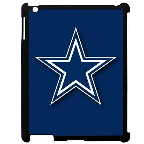 Cowboys iPad 2 Snap on Case (With images) Cowboys