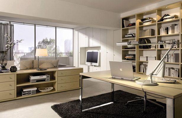 #Büro Designs Home Office Ideen 2017 #2018 #Office #BuroDizayn