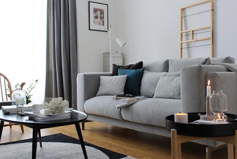 ikea nockeby corner sofa uk  sofa design ideas