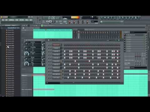 Best Soundfonts Fl Studio - staffwet