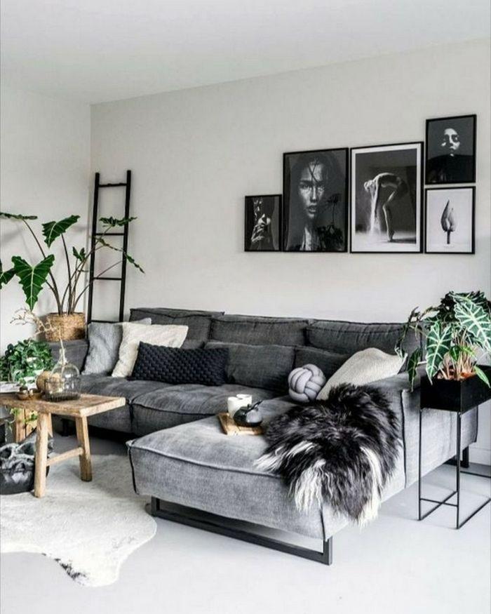 Photo of ▷ 1001 verblüffende und moderne Wohnzimmer Ideen