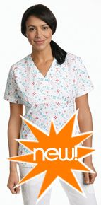 6a8dceab1b8 Scrub Depot is a reputed online store for buying scrubs, uniforms and  beyond. You can get a wide variety of scrubs including Mobb scrubs in Canada  at Scrub ...