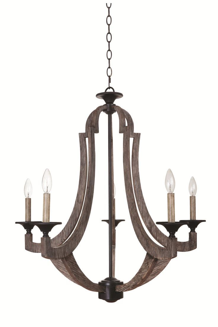 Jeremiah 35125 wp winton transitional chandelier cm 35125 wp jeremiah 35125 wp winton transitional chandelier cm 35125 wp arubaitofo Images