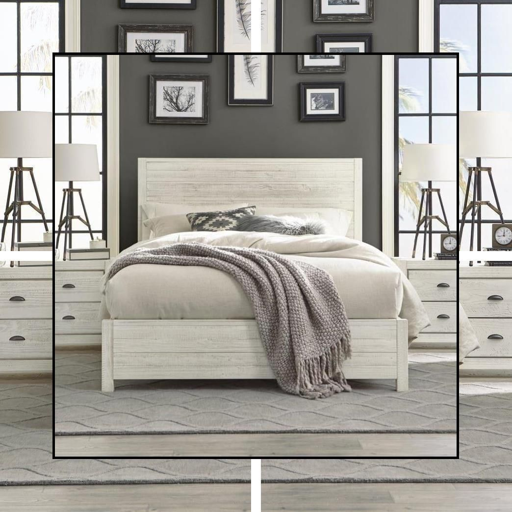 Inexpensive Bedroom Furniture | Discount Bedroom Furniture ...