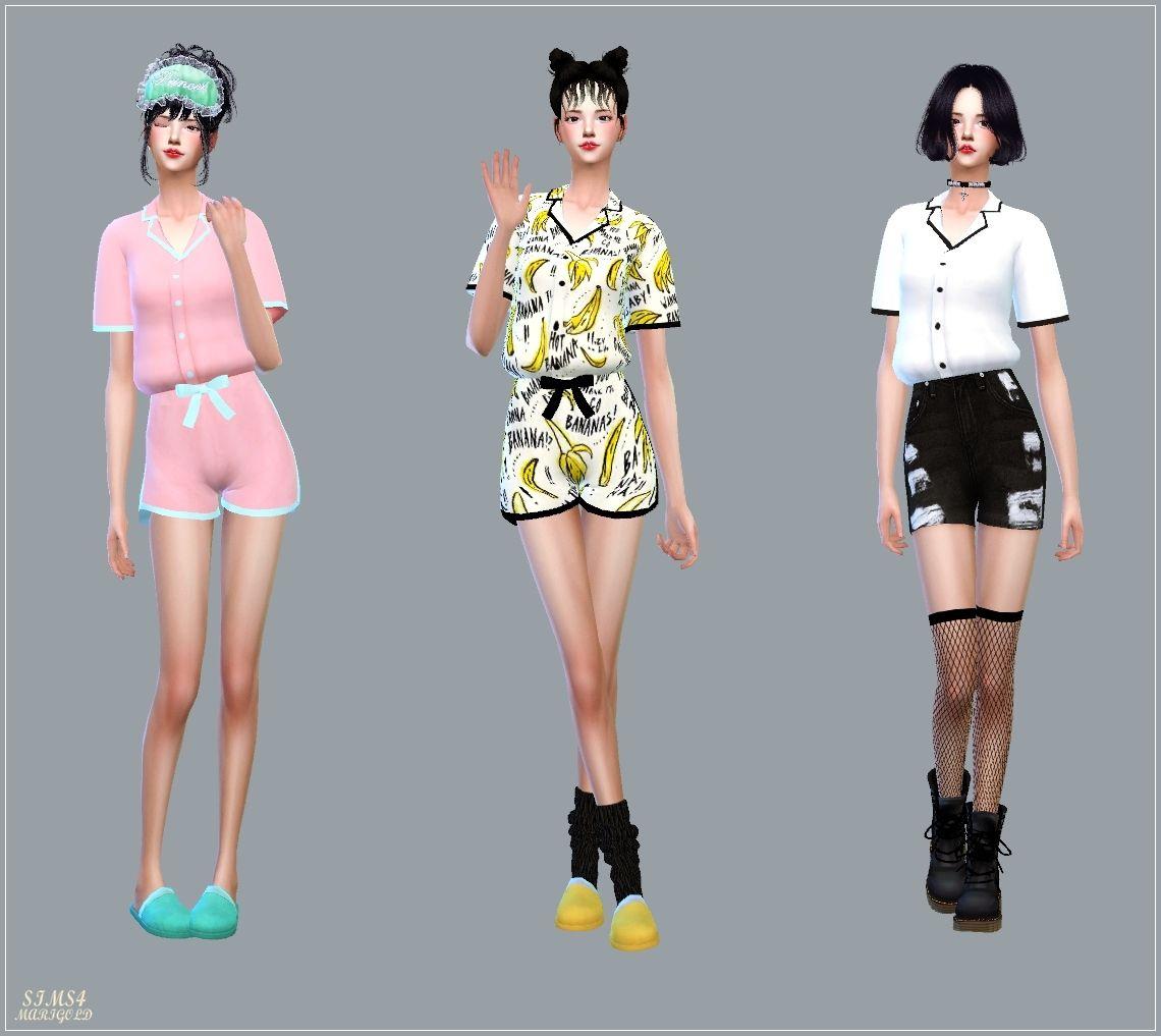 d54f9a18e sims 4 item creation blog.   Sims 4   Marigold sims 4, Sims 4 und Sims