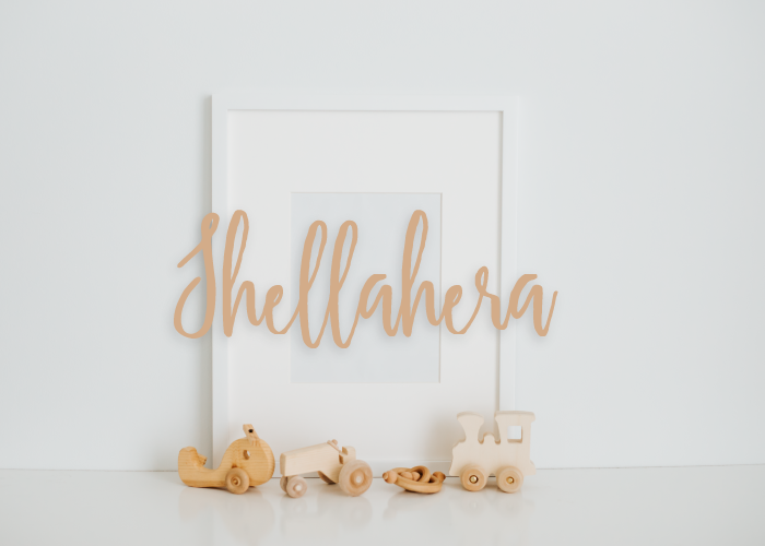 Download Too Good To Be True: These Free Fonts come with a ...