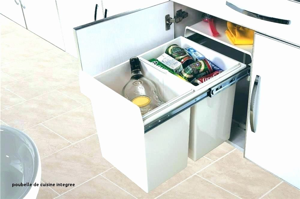Poubelle Integree Cuisine Ikea Eneseabigrupp En 2020 Cuisine