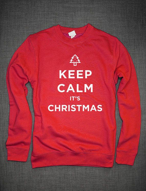 Santa/'s Little helper Toddler T-Shirt Christmas Clothing Gift Idea Cute Crewneck