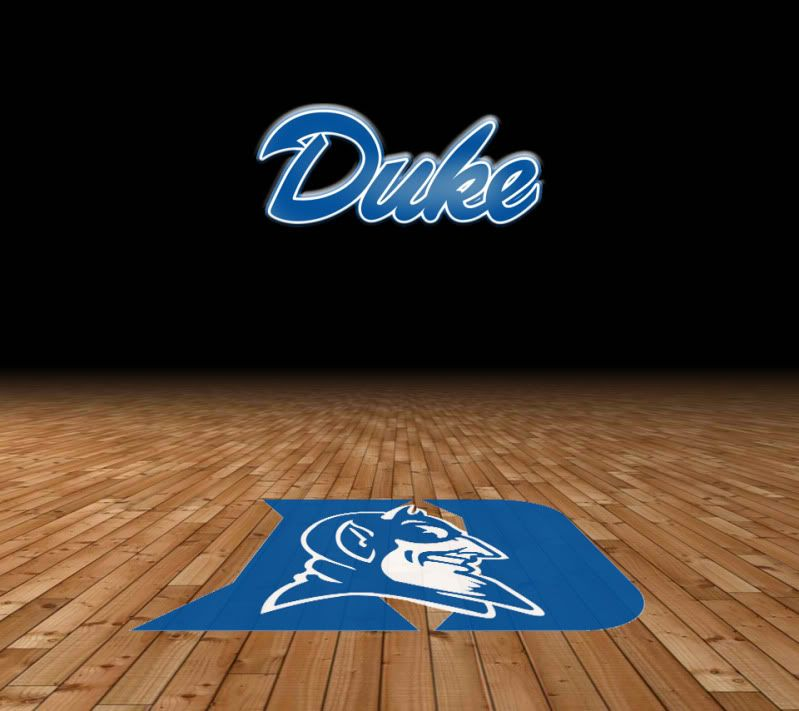 Collection Of Duke Blue Devils Basketball Wallpaper On Spyder 1280 720 Duke Basketball W Duke Blue Devils Basketball Basketball Wallpaper Duke Blue Devils Logo