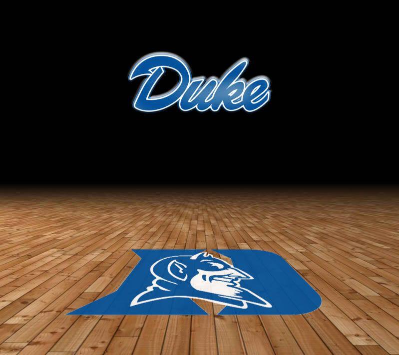 Collection Of Duke Blue Devils Basketball Wallpaper On Spyder 1280x720 Wallpapers