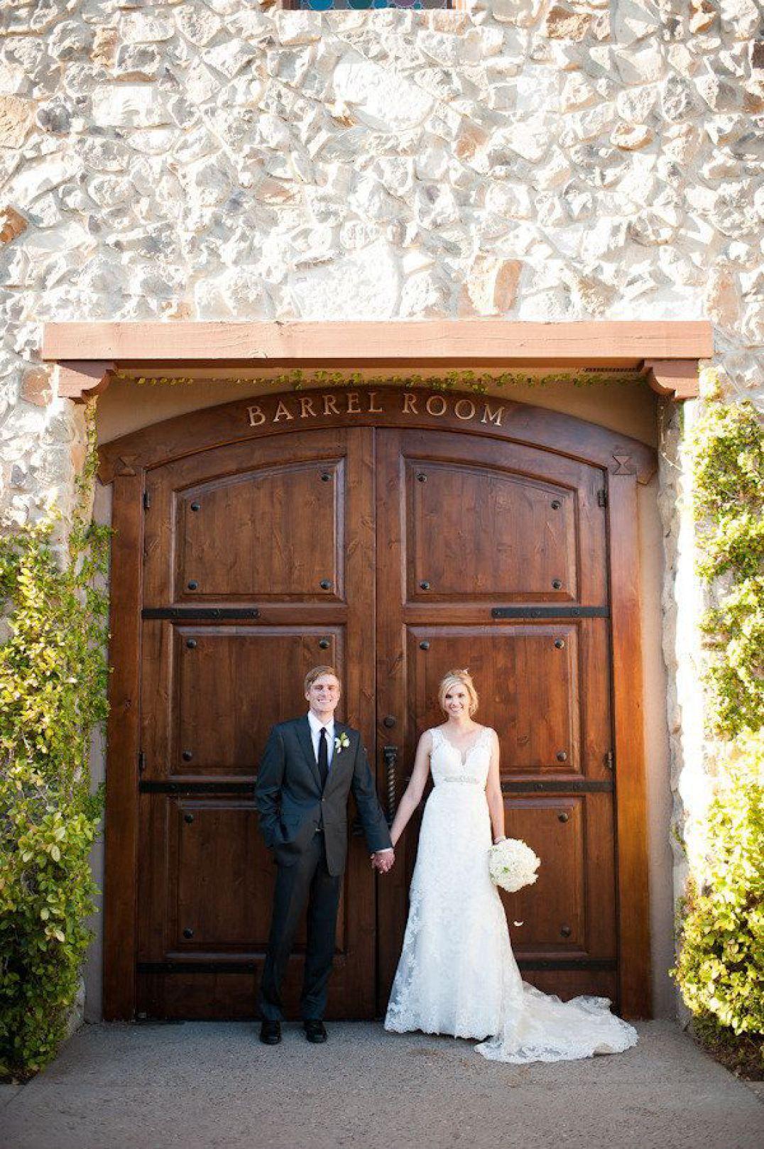 httpsocalweddingconsultantcom Southern California Wedding Planner Bride