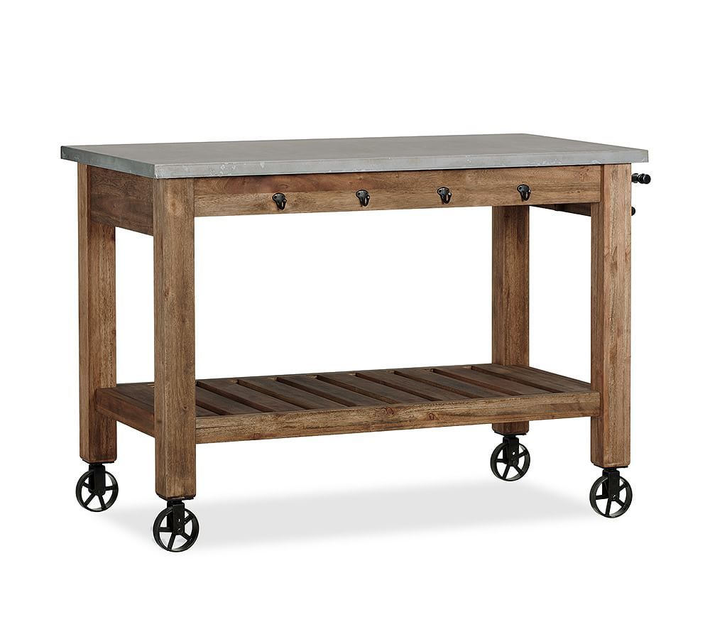 pin on products on outdoor kitchen on wheels id=37361